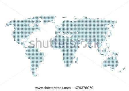 The 25 best world map template ideas on pinterest world map map world background 2017 sport world map world competition map template winter gumiabroncs Images