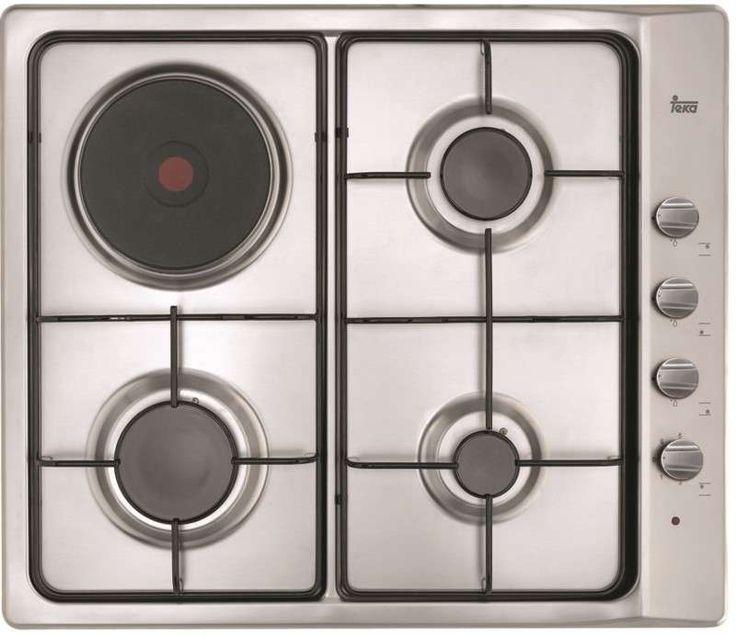 The 25 best placa electrica ideas on pinterest centro for Placa ceramica calefaccion electrica