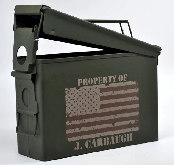Custom Gun Cabinets, Cases, And Racks are great gifts to buy and hunter or target shooter. Most outdoorsmen love the rustic design of both leather and wood