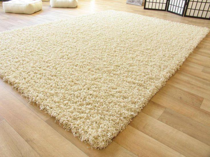Hochflor Teppich Wohnzimmer. die besten 25+ zebra teppiche ideen ...