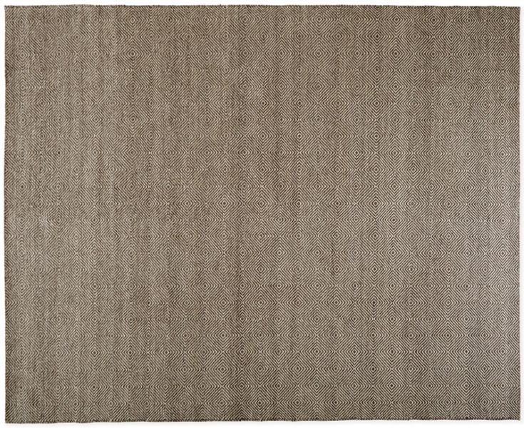 Avani Rug by Room & Board