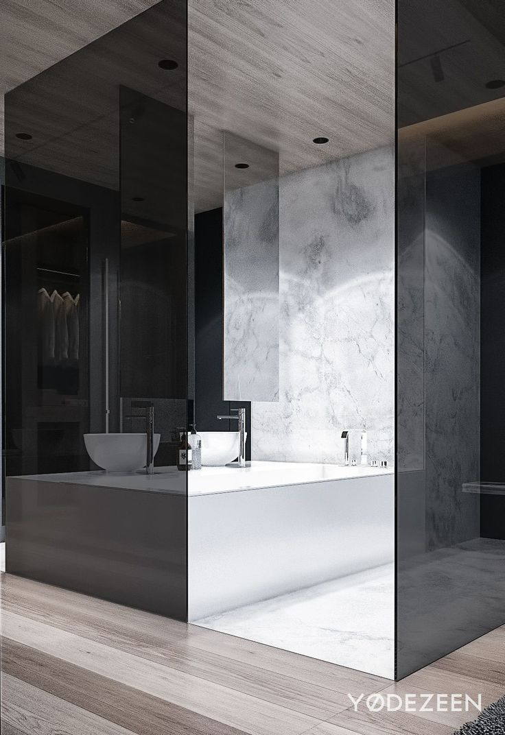Showcase And Discover Creative Work On The World S Leading Online Platform For Creative Industries Bathroom Toiletsglass