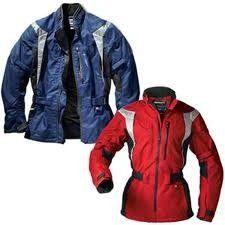 Cheap BMW Tourance 2 Jacket https://motorcyclejacketsusa.info/cheap-bmw-tourance-2-jacket/