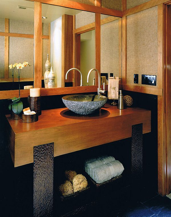 Bathroom Vanities Atlanta 8 best bathroom vanity designs, atlanta georgia homes images on