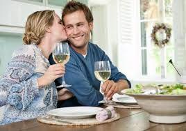 Si estas planeas un fin de semana en pareja, no te pierdas nuestra sección de actividades de fin de semana con descuentos especiales.  #fin #semana #pareja #planes #descuentos #MasCupon
