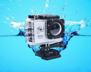 Jual Kogan Camera Action Case Anti Air Beli di http://www.okeshopnow.com/2016/03/jual-kogan-camera-action-case-anti-air.html