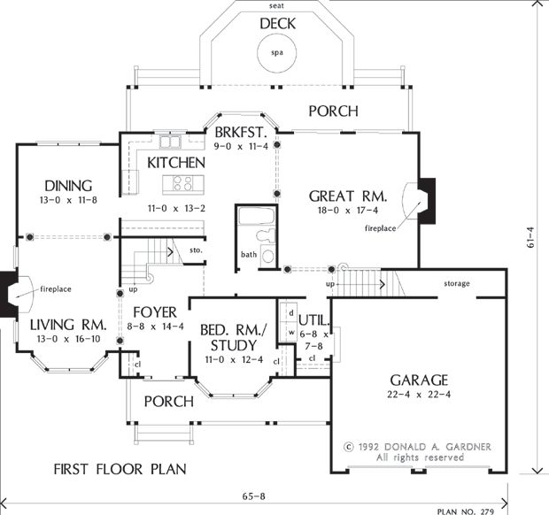 28 best 1 design center hall colonial home plans images for Center hall colonial house plans