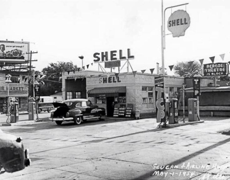 50 best old metairie past images on pinterest louisiana for Tattoo shops in kenner