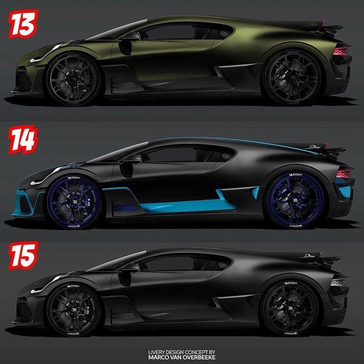 Amojunn Cars Porsche Concept Cars Sportcars Customcars Luxurycars Sportcars In 2020 Tuner Cars Luxury Cars Amazing Cars