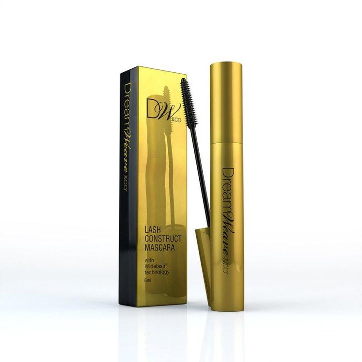 Something to beautify your day: Lash Construct Ma..., Have a look here! http://perfect4u2.co.za/products/lash-construct-mascara?utm_campaign=social_autopilot&utm_source=pin&utm_medium=pin