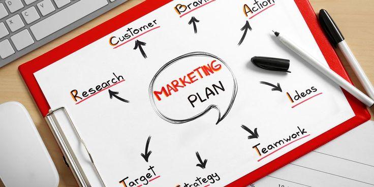 Γνωρίζετε το πιο σημαντικό λάθος marketing που κάνει ένας διαιτολόγος;