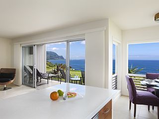 Bright, Modern Kauai Rental $325 a night