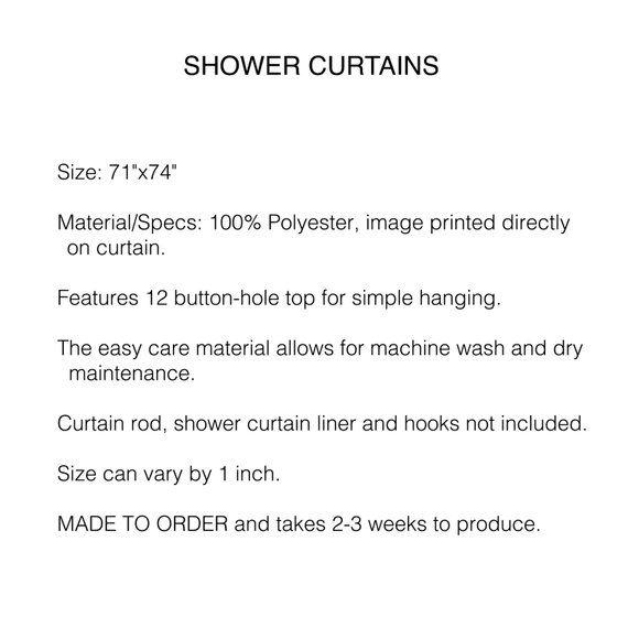 Alligator Shower Curtain Gator Shower Curtain Crocodile Shower