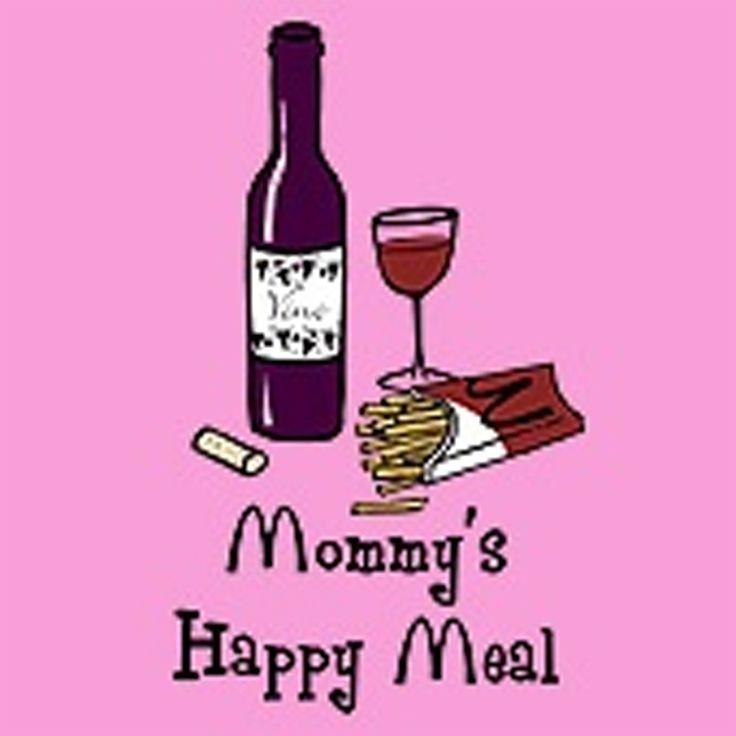 Citaten Wijn : Beste ideeën over wijn grapjes op pinterest grappige