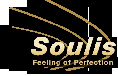 Soulis Furs Website
