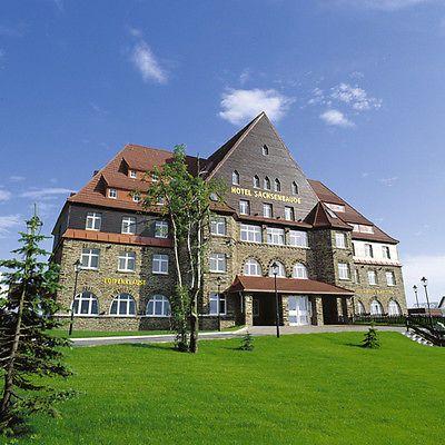 6ÜF 4P Suite - Wellness-Urlaub Hotel Sachsenbaude Oberwiesenthal Erzgebirgesparen25.com , sparen25.de , sparen25.info