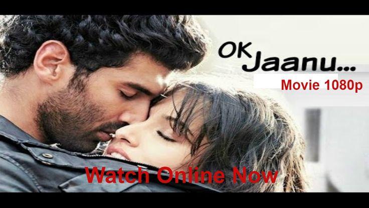 OK Jaanu 2017|Full movie fast steam online HD (funny)