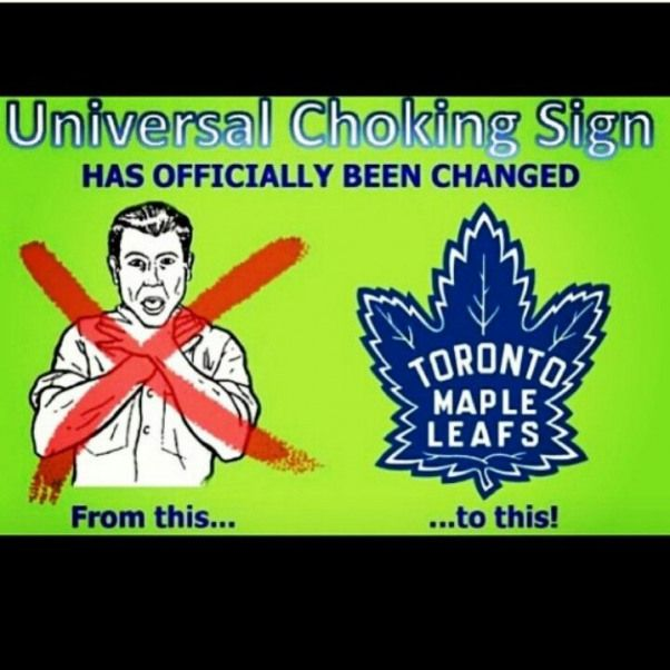 That S Terrible Terribly Funny Bostonbruins Boston Bruins Funny Boston Bruins Great Memes Toronto Maple Leafs