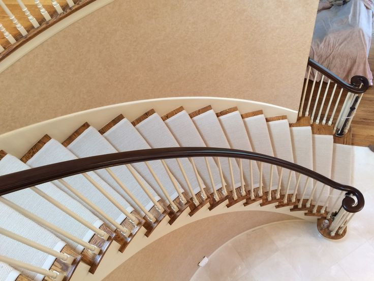 Best 22 Best Images About Spiral Stair Cases On Pinterest 400 x 300