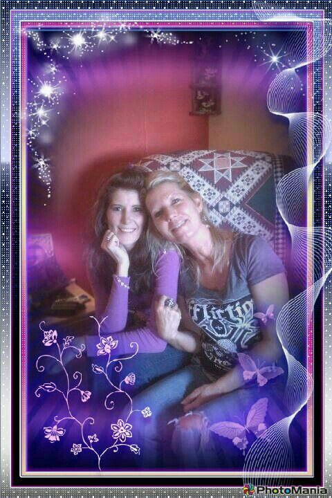 One of my BFF:) Robin@me.