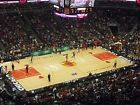 #lastminute  2 Tickets Chicago Bulls Vs Milwaukee Bucks 12/31/16 United Center Aisle #deals_us