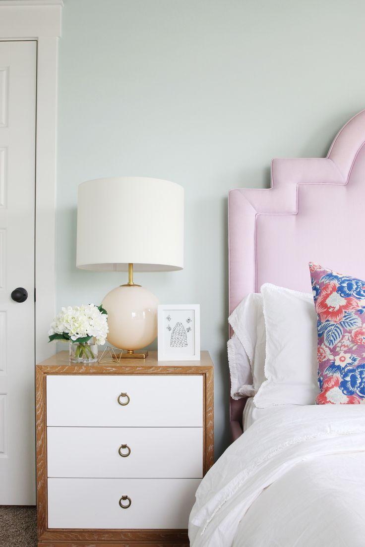 Kate Spade Duvet Cover 311 Best Bedroom Images On Pinterest Bedrooms Bedroom Ideas And