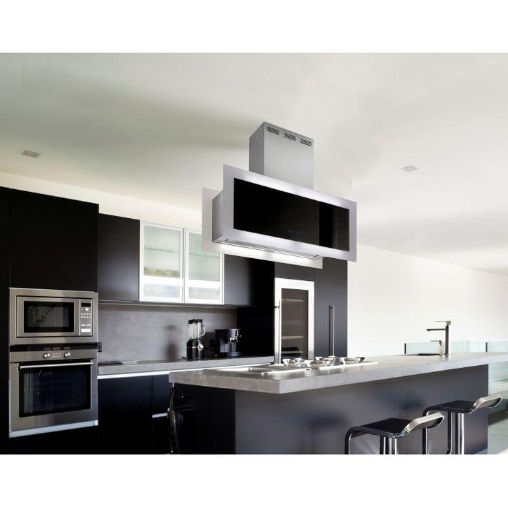 10 best designer kitchen extractors images on pinterest kitchen