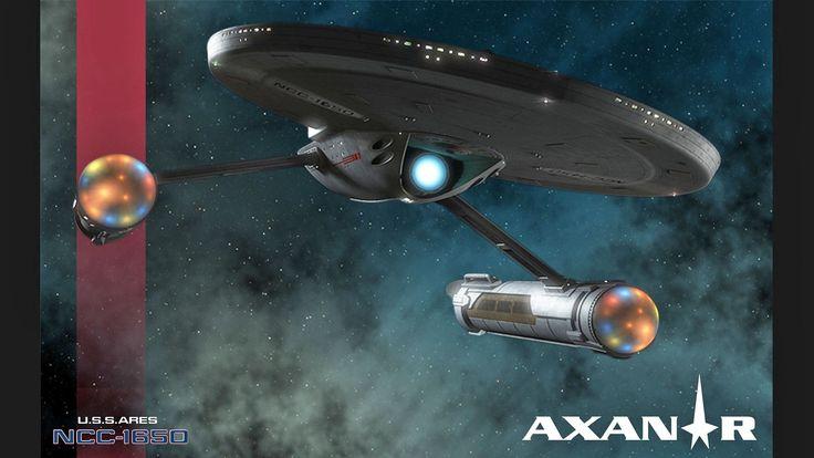 'Star Trek' fan film loses fair use case, moves to jury trial - http://www.sogotechnews.com/2017/01/05/star-trek-fan-film-loses-fair-use-case-moves-to-jury-trial/?utm_source=Pinterest&utm_medium=autoshare&utm_campaign=SOGO+Tech+News