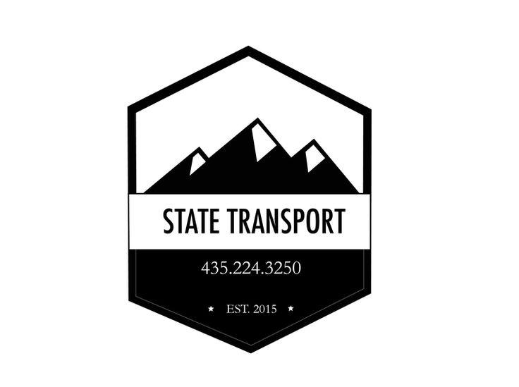 Taxi logo sample — Cristicash.com