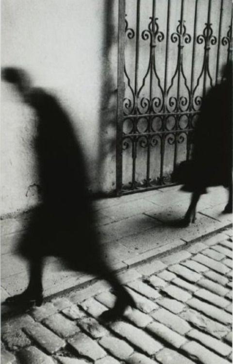 sergueï yurkévitch, shadow, leningrad, 1981 posted by/ thanks toregardintemporel