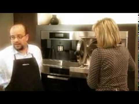 Zuiderse Sint-Jacobsvruchten - YouTube