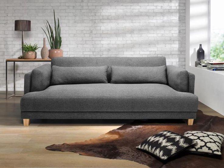 Die besten 25+ Big ecksofa Ideen auf Pinterest Sofas, Big sofa
