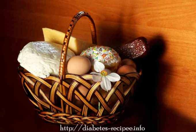 que es la diabetes 1 y 2 - diabetestipo1.ques la diabetes 9270151841