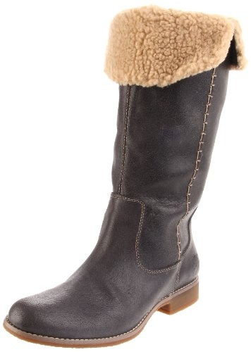 Great boot to pair with jeans, needs to be broken in like most boots, true to size,boot shaft isnt too wide,texture wasnt what I expected but I was still pleased, this makes a great everyday boot, tough and will handle a few scuffs