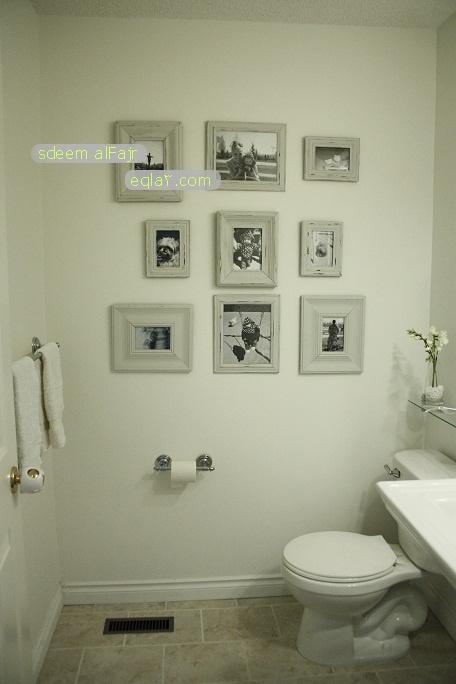 15 best Bold. Design. images on Pinterest | Bathroom ideas ...