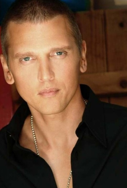 17 Best images about Barry Pepper on Pinterest | True grit ...