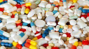 В Волгограде разработали сильнейшее обезболивающее не вызывающее привыкания http://ift.tt/2A2AF0d
