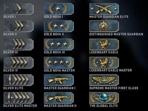 CS-GO the sniper conanas