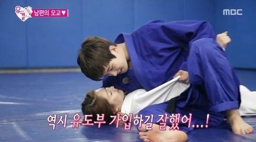 lee jonghyun and seungyeon dating games