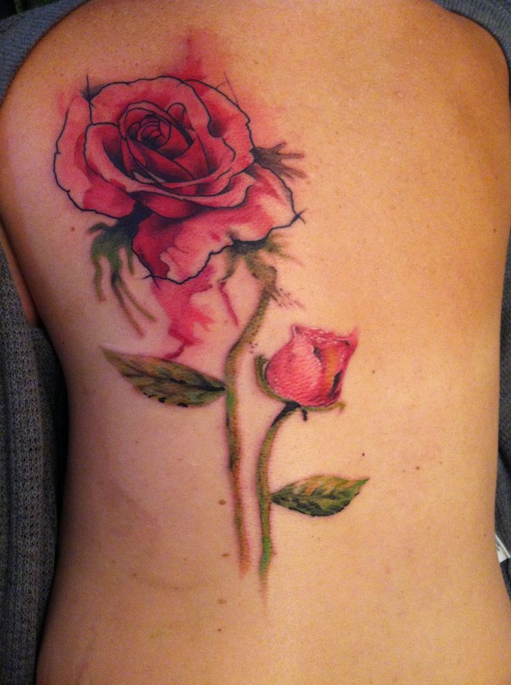 17 best images about tattoos by joe thornton on pinterest rockabilly flag tattoos and marilyn. Black Bedroom Furniture Sets. Home Design Ideas