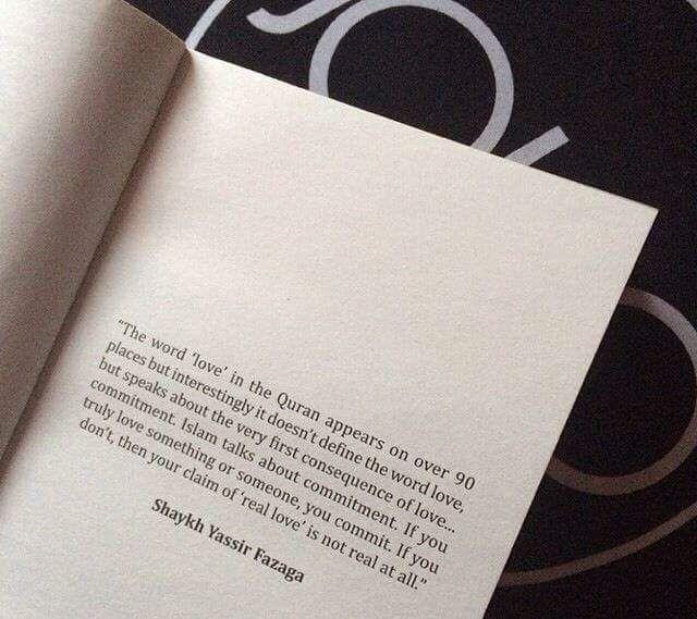 Halal Love Stories : Photo