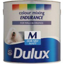 Paint Mixing Endurance+ Matt