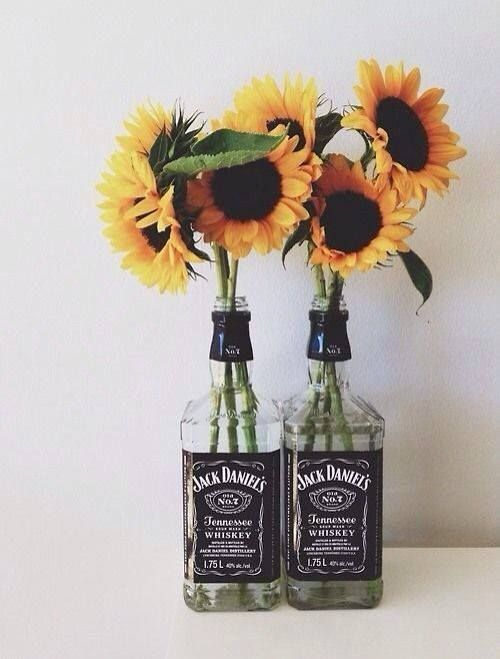 Jack Daniels bottle | Tumblr