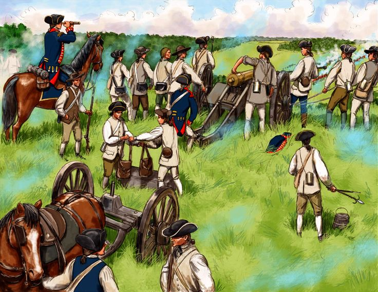battle of monmouth The battle of monmouth was an inconclusive battle of the american  revolutionary war fought on june 28, 1778 the main american continental  army under.