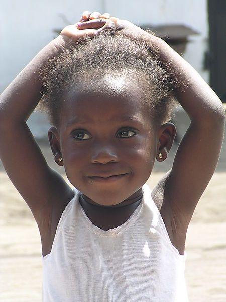 98 Best Benin Togo 21 Images On Pinterest Africans
