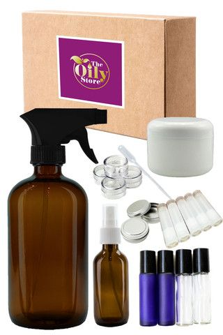 The-Oily-Store-Essential-Oil-Supplies-Starter-Kit_large (1)