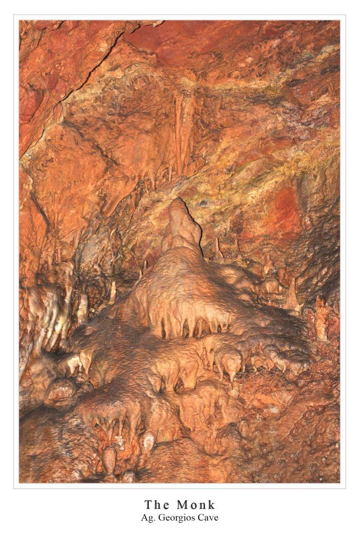 Kilkis 100 years later (1913-2013): Σπήλαιο Κιλκίς