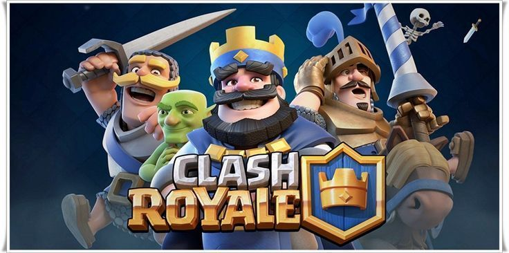 Download Clash Royale Latest APK for Android. How to install fully working Clash Royale Mod Apk with unlimited coins ca
