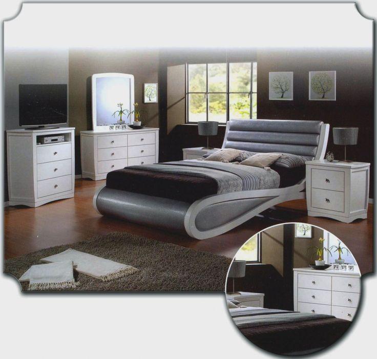 Best 25+ Teen Bedroom Furniture Ideas On Pinterest