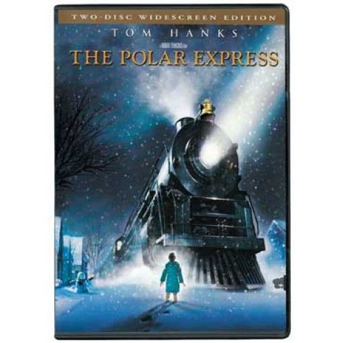 210 best mrr 39 s 12 blurays of christmas giveaway images on for What is the best polar express train ride